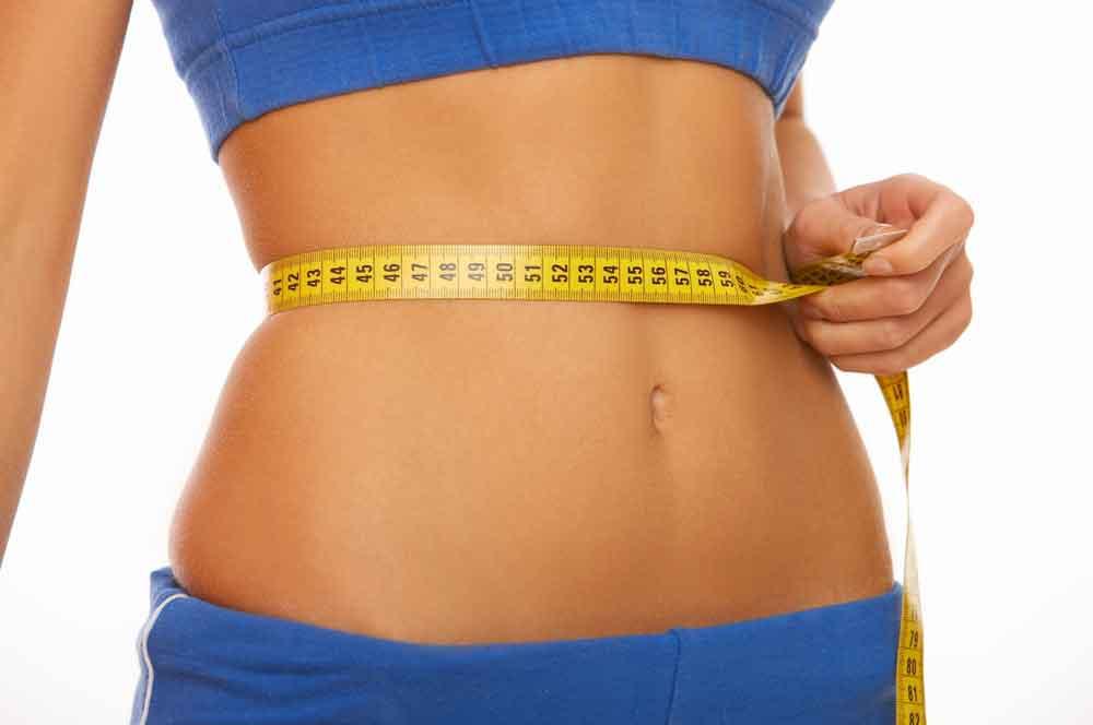 prodotti per perdere peso in 10 giorni