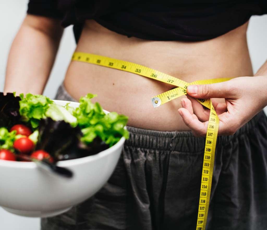 come perdere peso con le pillole di mango africano