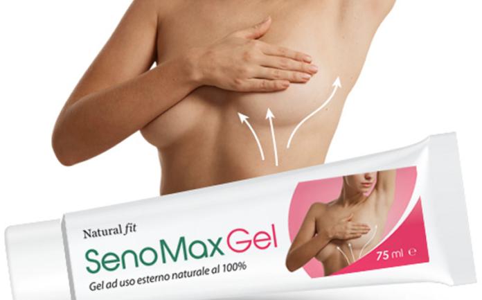 senomax