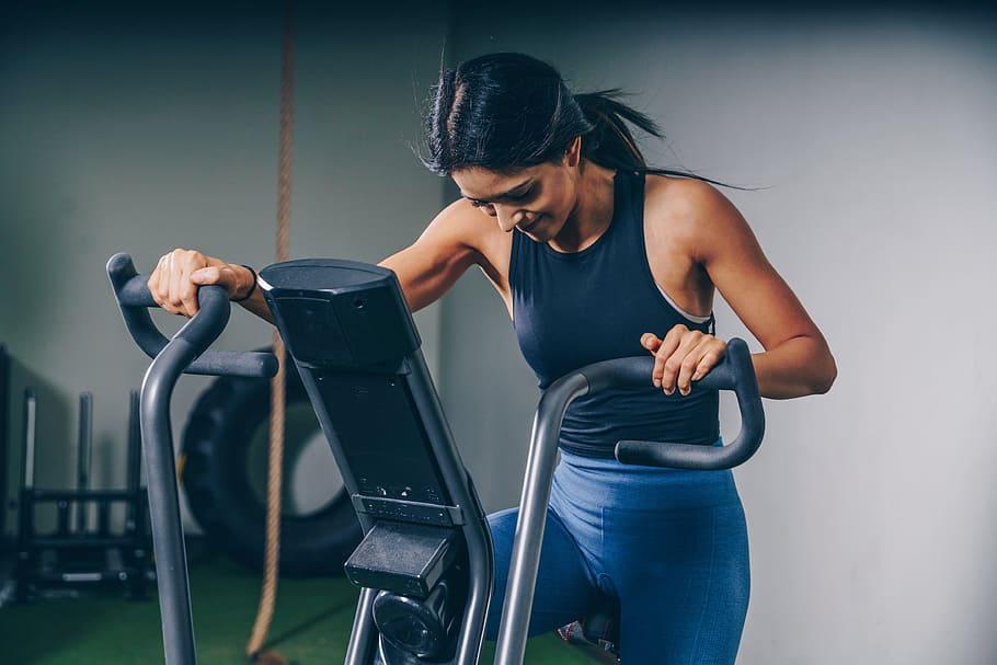 come avere la pancia piatta in poco tempo fitness