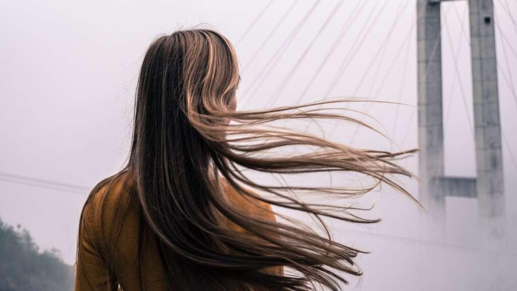 miglior integratori per capelli